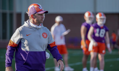 Clemson-football-Dabo-Swinney-coach-practice