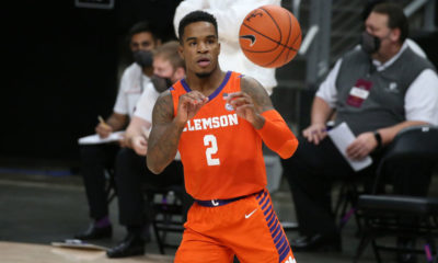 clemson-ncaa-preview-first-round-against-rutgers