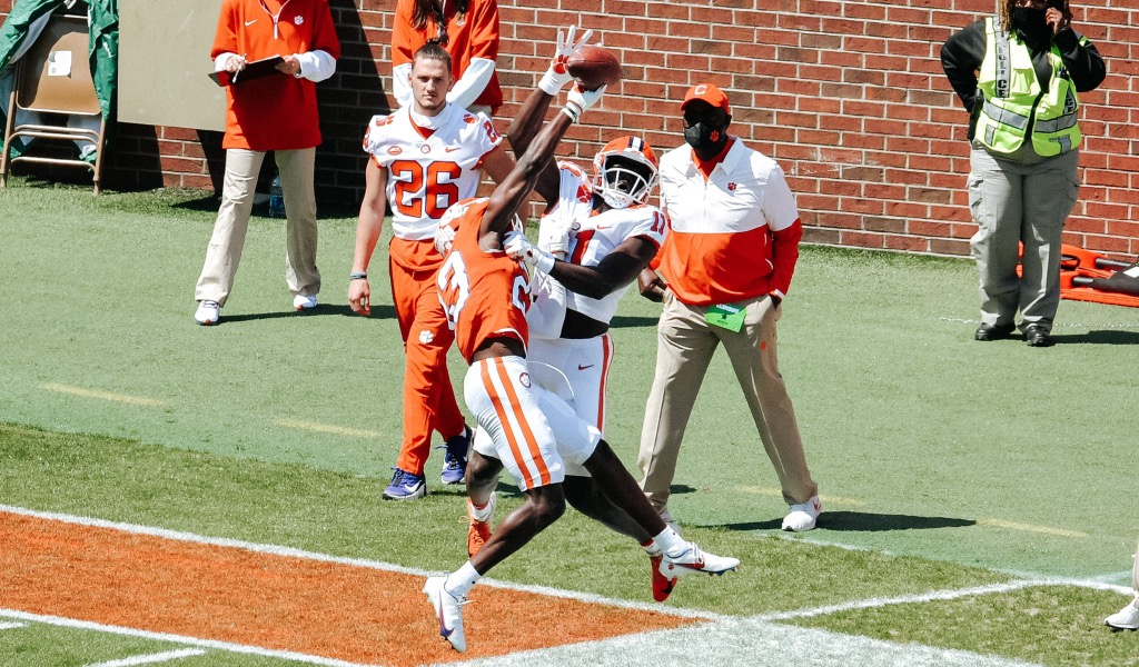 Andrew-Booth-Clemson-Tigers-Football