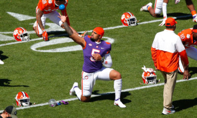 DJ-Uiagalelei-Clemson-football-Tigers
