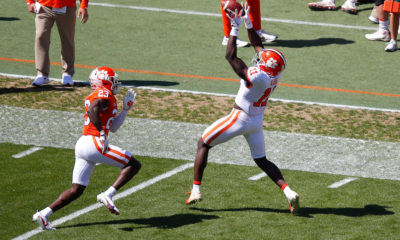 Clemson-football-Ajou-Ajou-Tigers-receiver