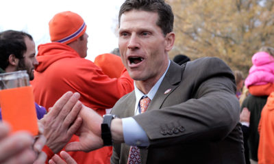 Brent-Venables-Clemson-football-Defense