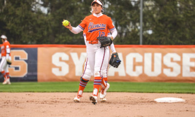 Clemson-Tigers-Softball