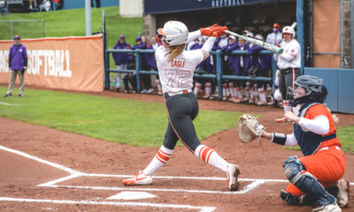 Valerie-Cagle-Clemson-Tigers-softball